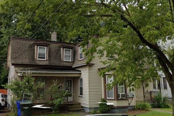 1201-1203 Worcester Street, Springfield, MA 01151 (MLS #72779012) :: NRG Real Estate Services, Inc.