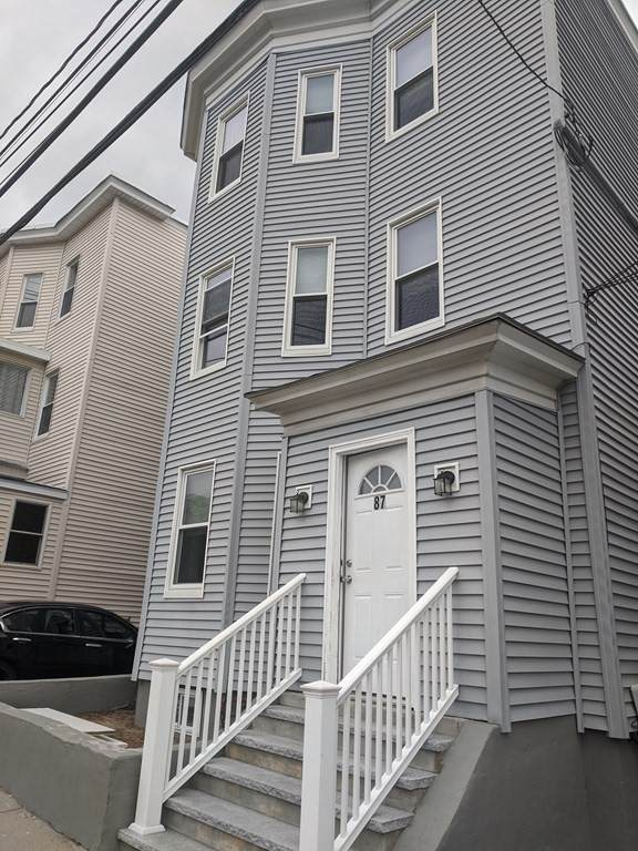 87 Arlington St. - Photo 1