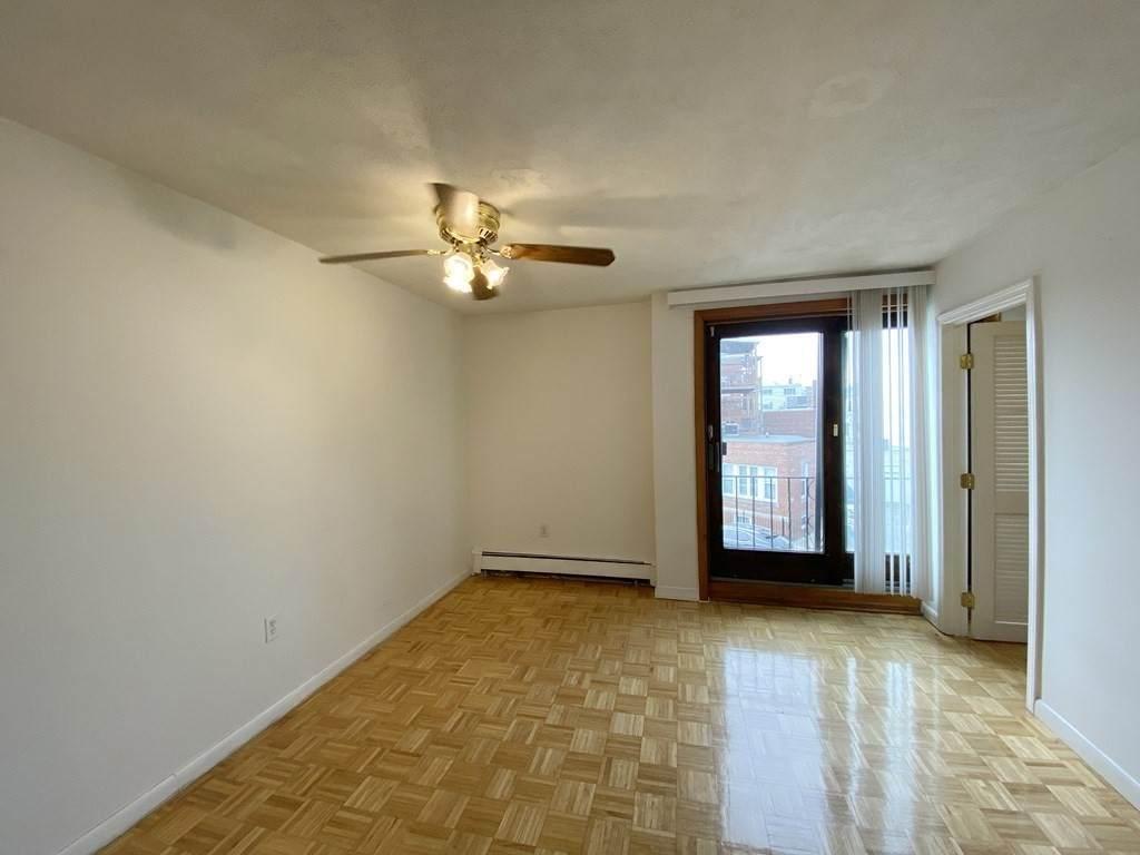 1030 Bennington Street - Photo 1