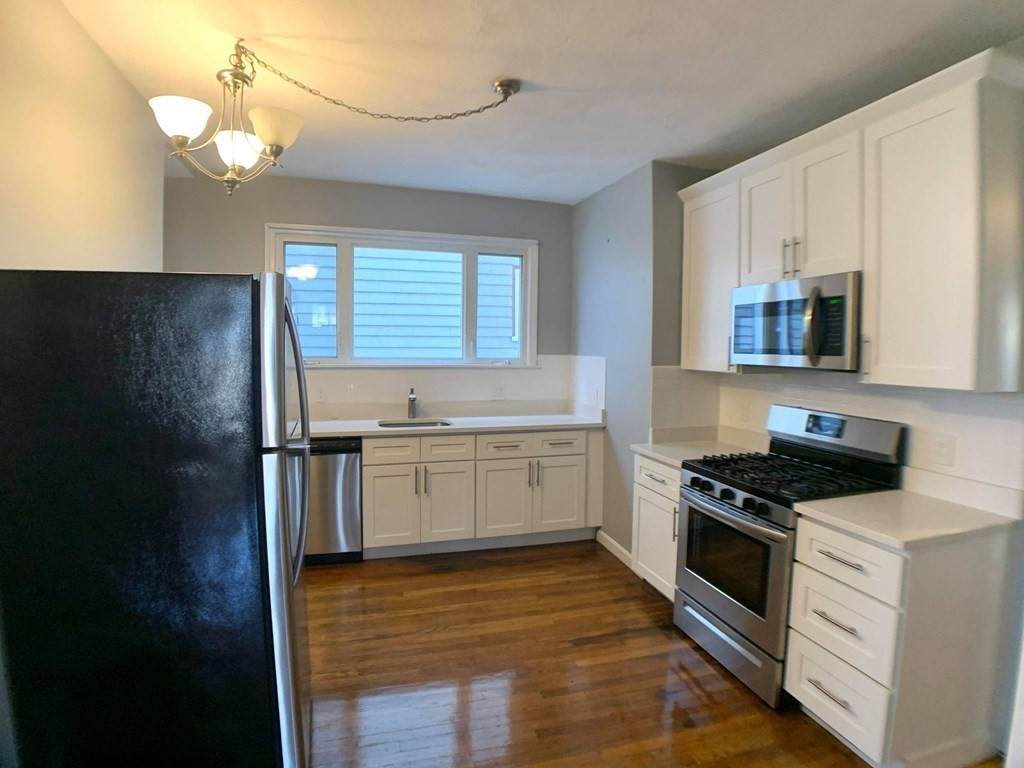 76 Winchester St. - Photo 1