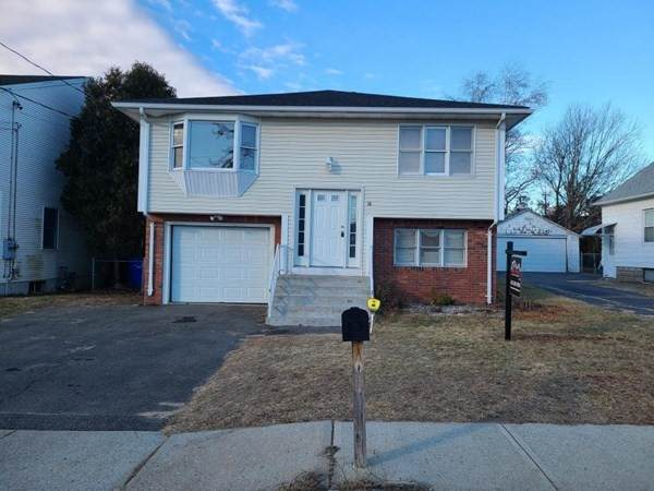 36 Kent Rd, Springfield, MA 01129 (MLS #72779459) :: DNA Realty Group