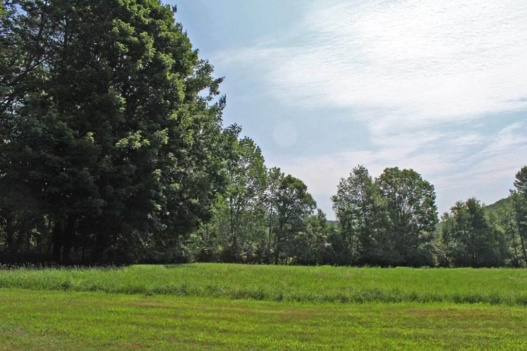 0 Warfield Road Lot 2 - Photo 1