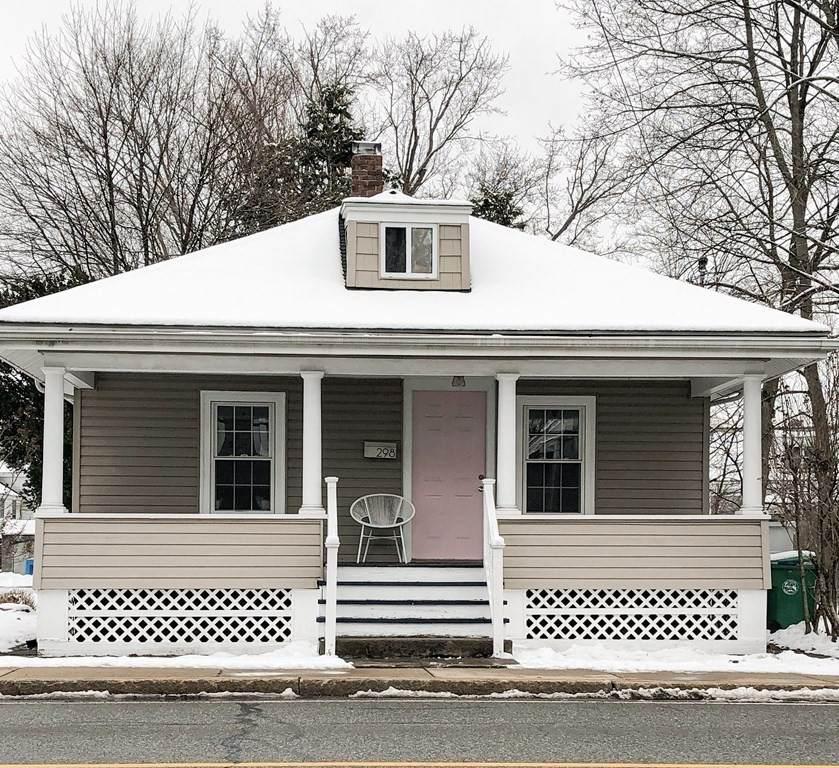 298 Main Street - Photo 1