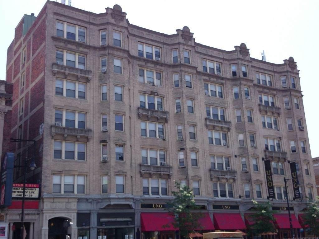 270 Huntington Ave - Photo 1