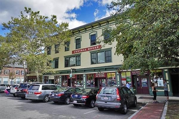 155 Washington St - Photo 1
