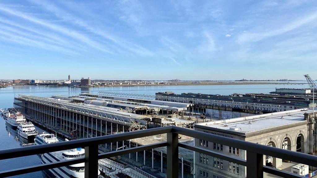 133 Seaport Boulevard - Photo 1
