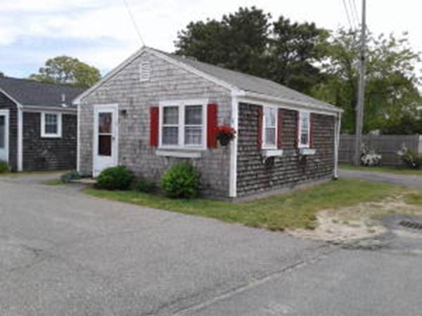 638 Route 28 #1, Yarmouth, MA 02673 (MLS #72780284) :: Cape Cod and Islands Beach Properties