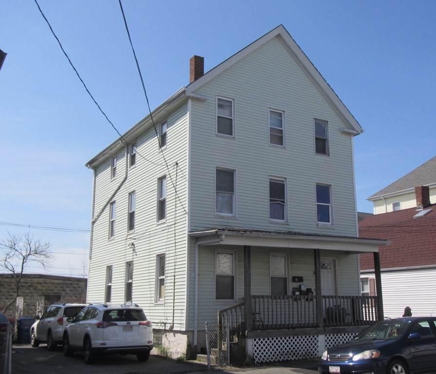 38 Nelson Street - Photo 1