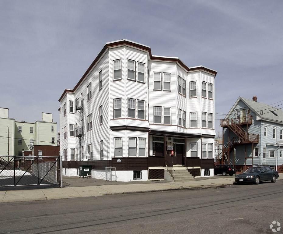 26 Spencer Ave. - Photo 1