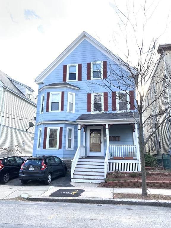 57 Harbor View Street - Photo 1
