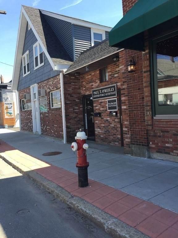 158 Belmont Street - Photo 1