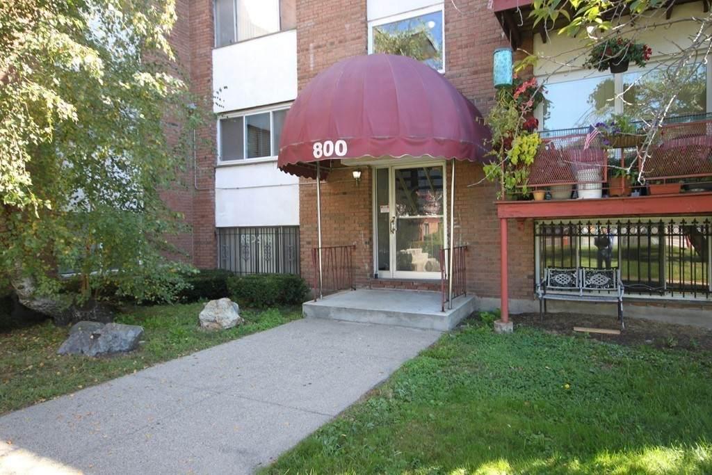800 Hyde Park Ave - Photo 1