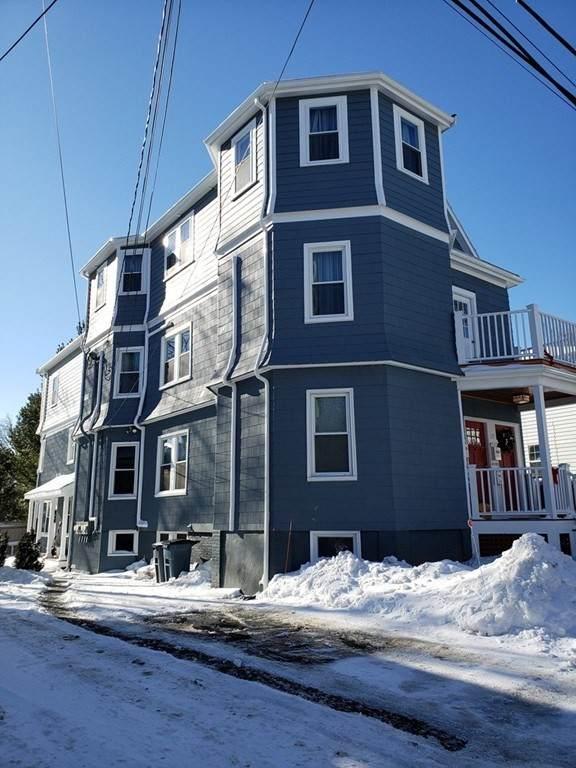 13 Cottage Ave - Photo 1