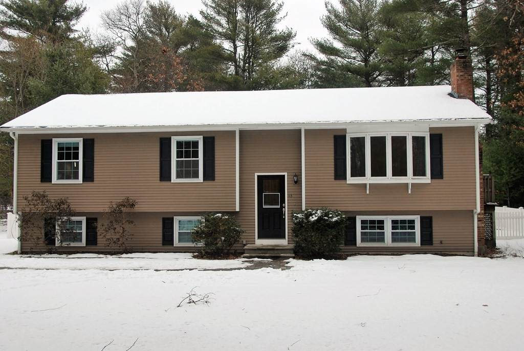 43 Forest St - Photo 1