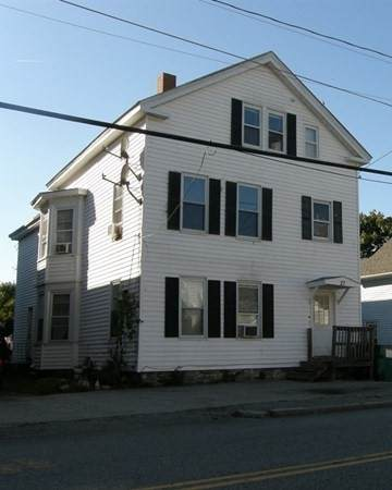 27 N Main St - Photo 1