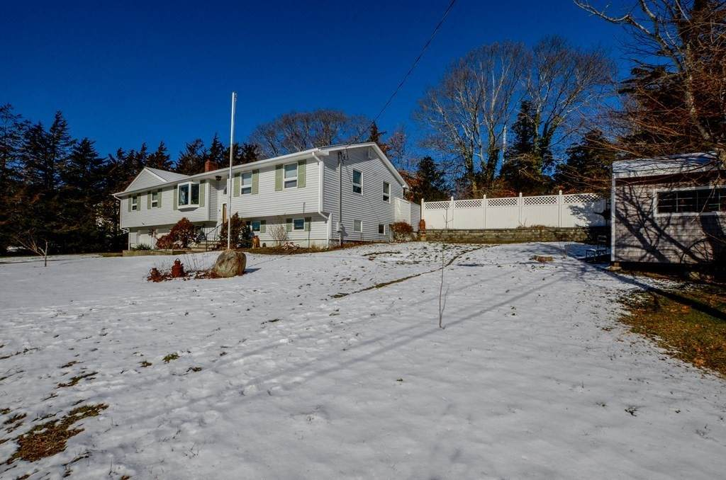 5 Clearwater Dr - Photo 1