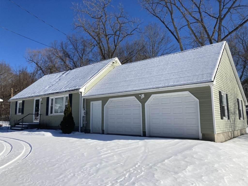 380 Chapel St - Photo 1