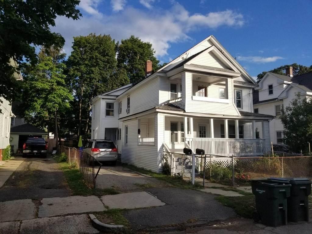 41-43 Home St. - Photo 1