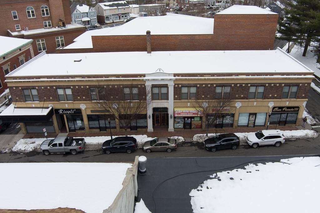 43-57 Springfield Street - Photo 1