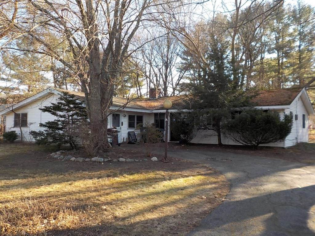61 Gregory Rd - Photo 1