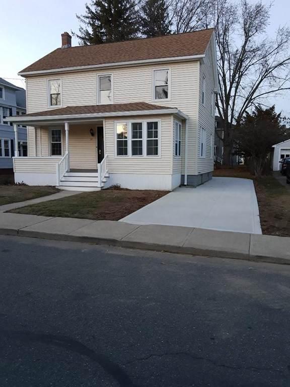 37 Elmwood Ave - Photo 1