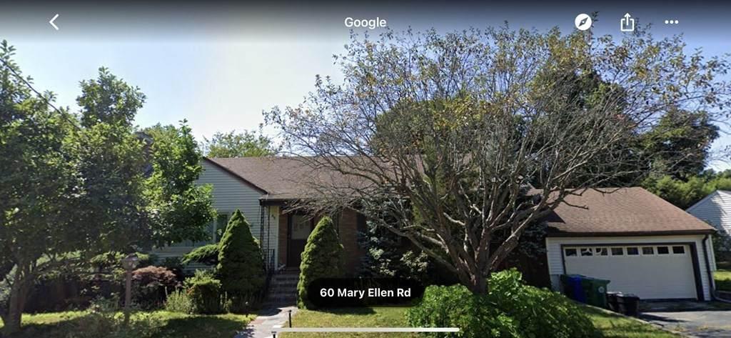 60 Mary Ellen Rd - Photo 1