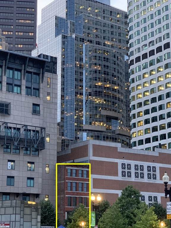 51-53 High Street - Photo 1