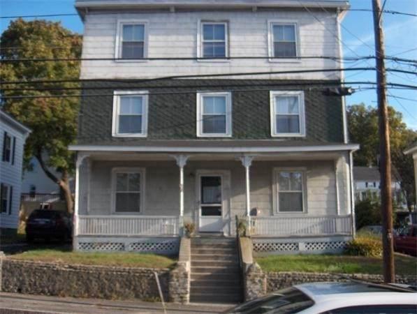 169-171 Oak Street - Photo 1