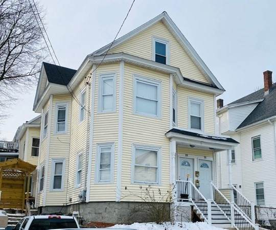 25-27 State St, Lowell, MA 01852 (MLS #72783647) :: Revolution Realty