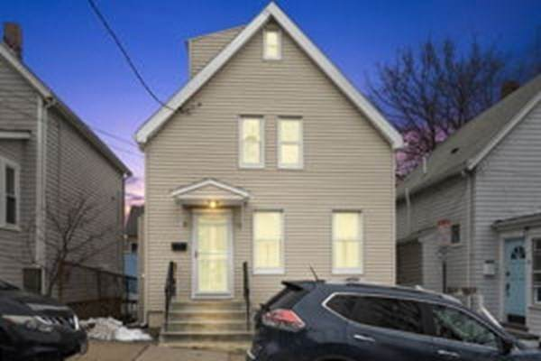 108 Moreland Street, Somerville, MA 02145 (MLS #72784033) :: DNA Realty Group