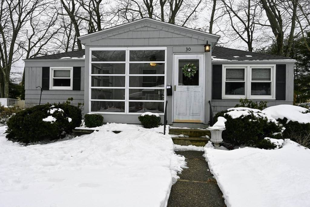 30 Knowles Rd - Photo 1