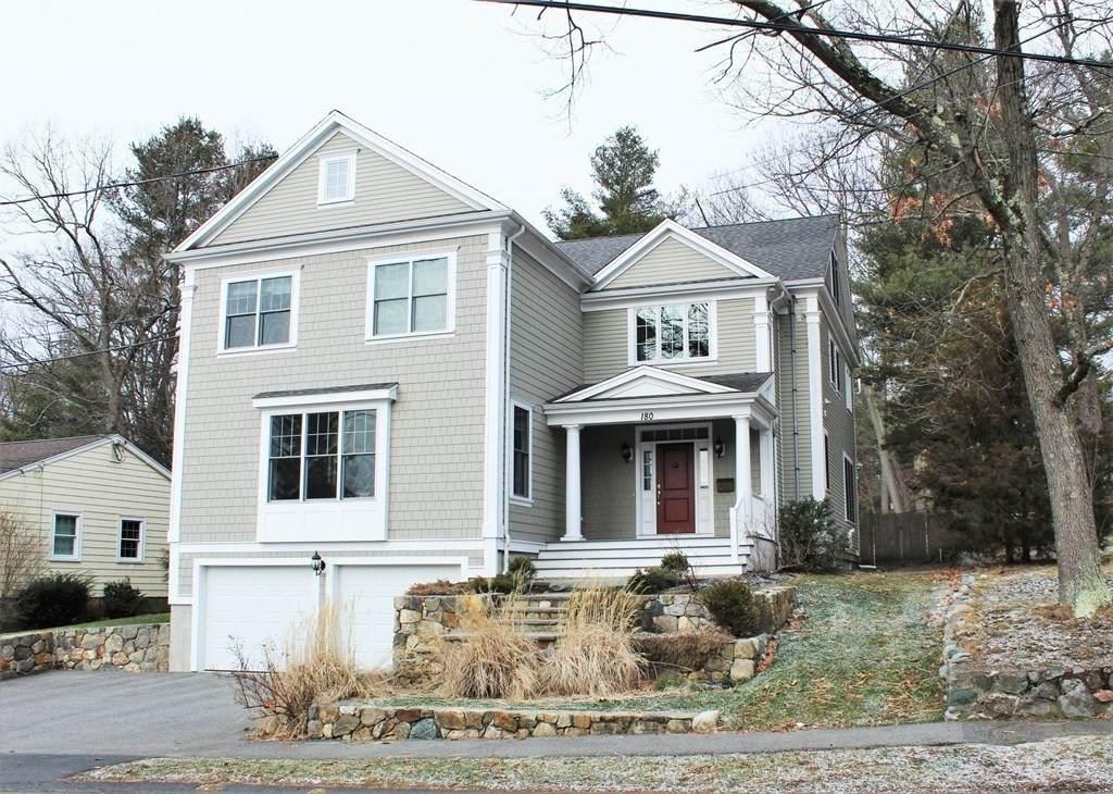 180 Washington Ave - Photo 1
