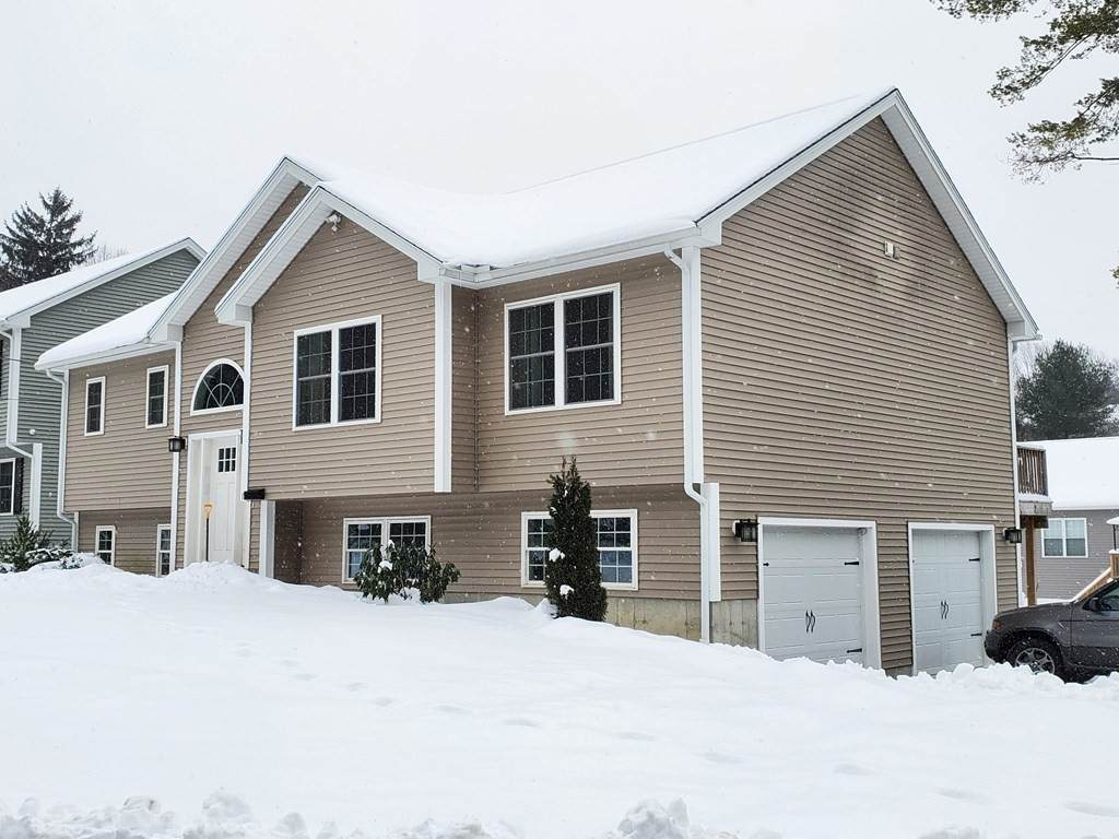 19 Briarcliff Street - Photo 1