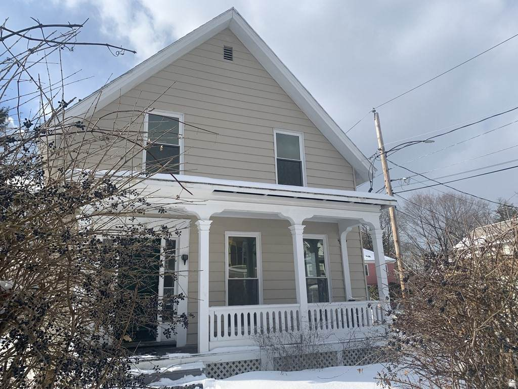 118 Conway Street - Photo 1