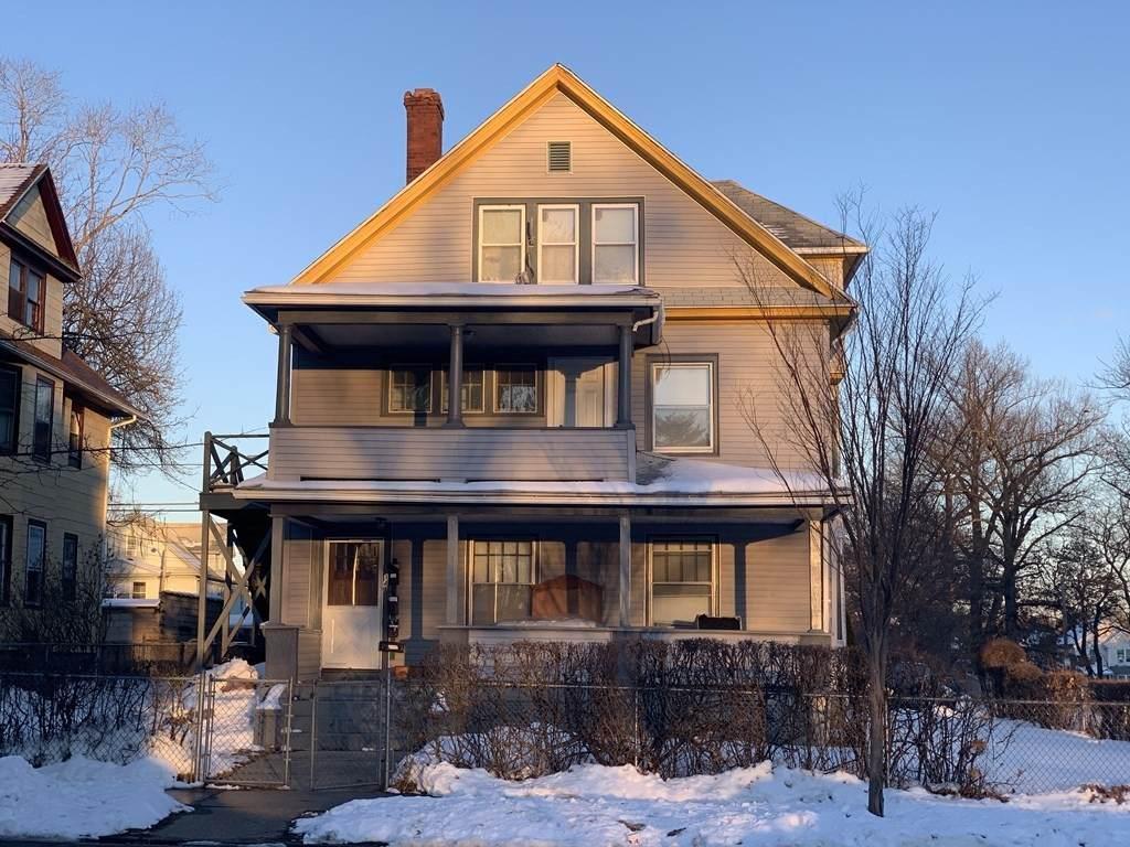 141 Massachusetts Ave - Photo 1
