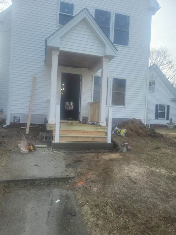 199 Perkins Ave - Photo 1