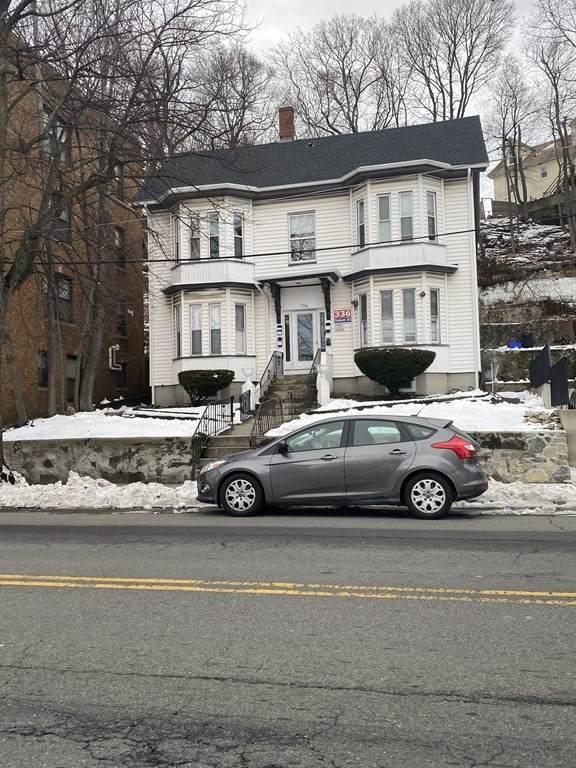 336 Salem Street - Photo 1