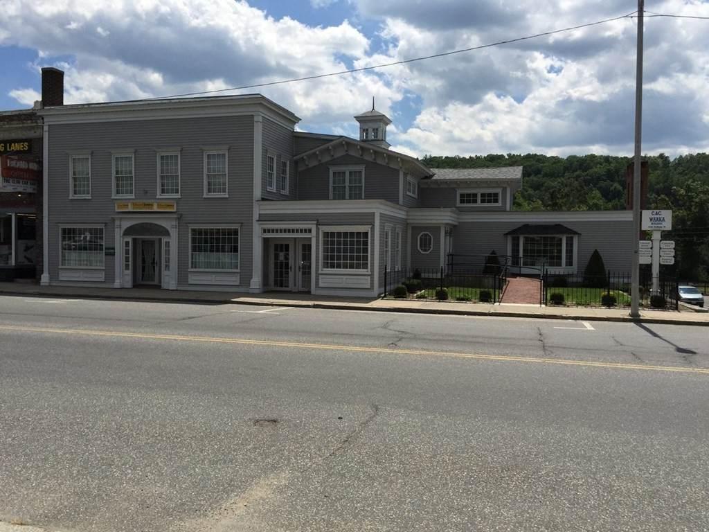 1441 Main Street - Photo 1