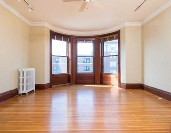 295 Beacon Street - Photo 1