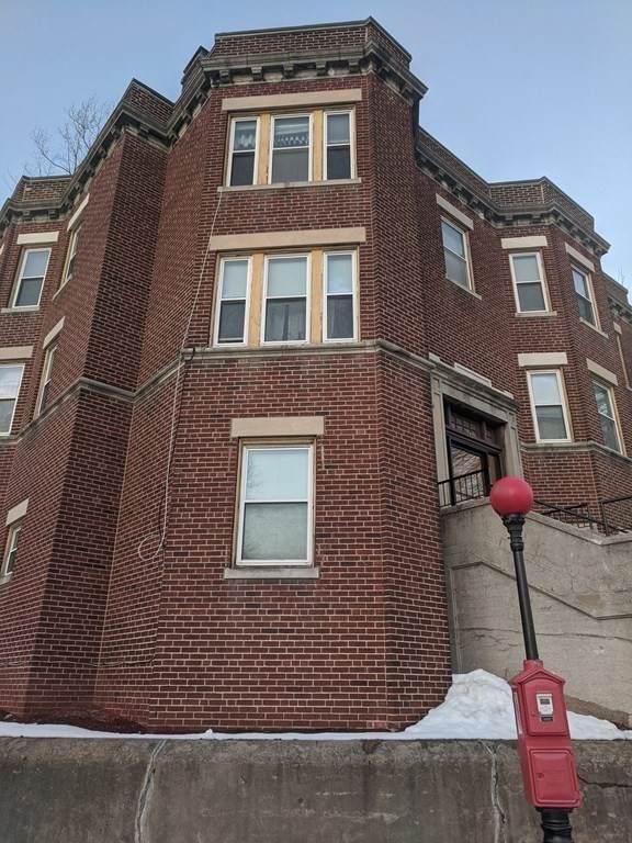1725 Commonwealth Ave - Photo 1