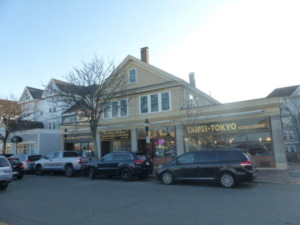 432A Massachusetts - Photo 1