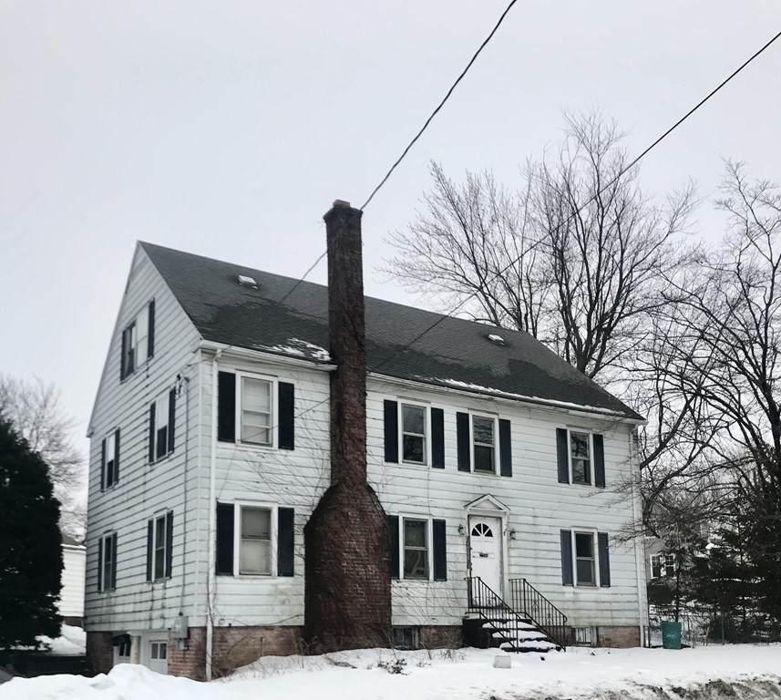 216 Homestead Ave - Photo 1