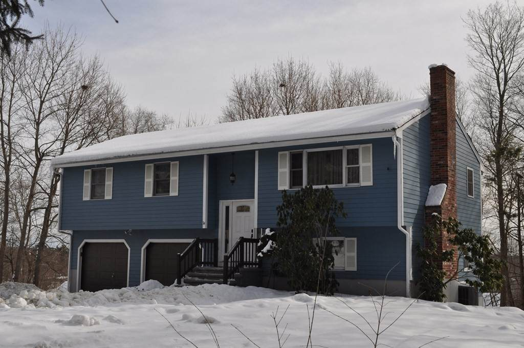 14 Lakeview  Ave - Photo 1