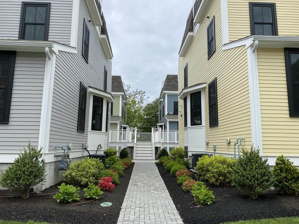 58A Harvard Ave - Photo 1
