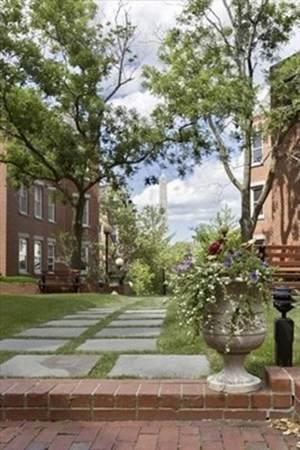 47 Harvard - Photo 1
