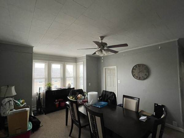43 Langley St - Photo 1