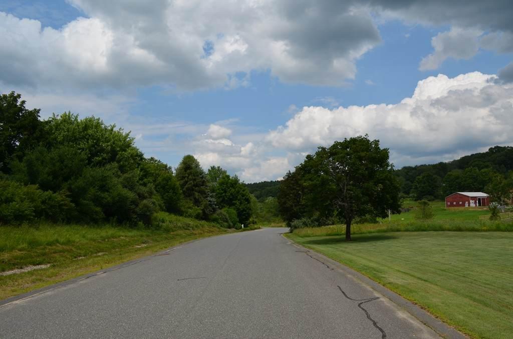 Lot 24 Ridge Road - Photo 1