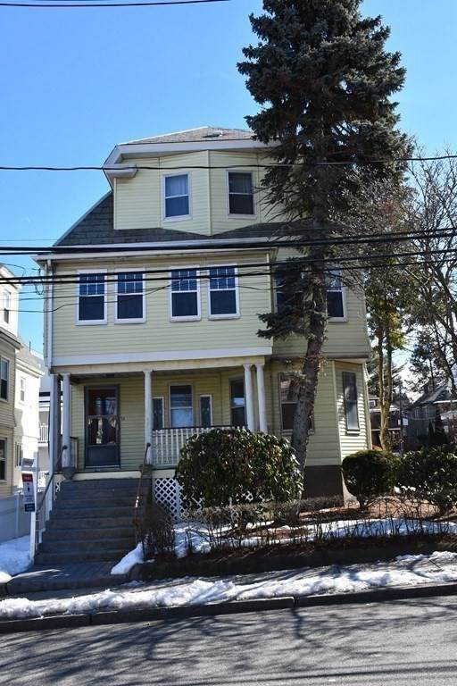 93 Central Street - Photo 1