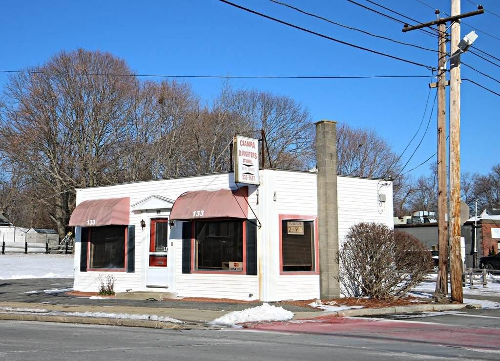 133 Essex Street - Photo 1