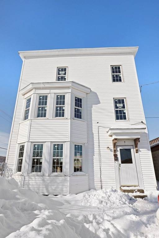 5 Temple St, Lawrence, MA 01843 (MLS #72787283) :: DNA Realty Group